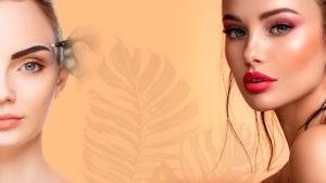 Read more about the article Как выбрать достойную школу для обучения перманентному макияжу и татуажу