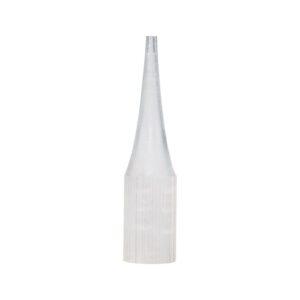 Носики одноразовые стерильные для иглы 1R Giant Sun G-9741