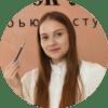 сертифицированный мастер перманентного макияжаа